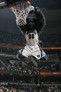 76075712JM001_Spurs_Grizz | by TeamUpMemphis