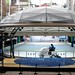 Robson Square Ice Rink - BCMC