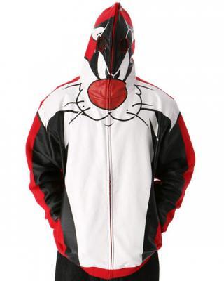 full zip up hoodies