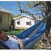 GRT2 Hammock : Tempe, AZ
