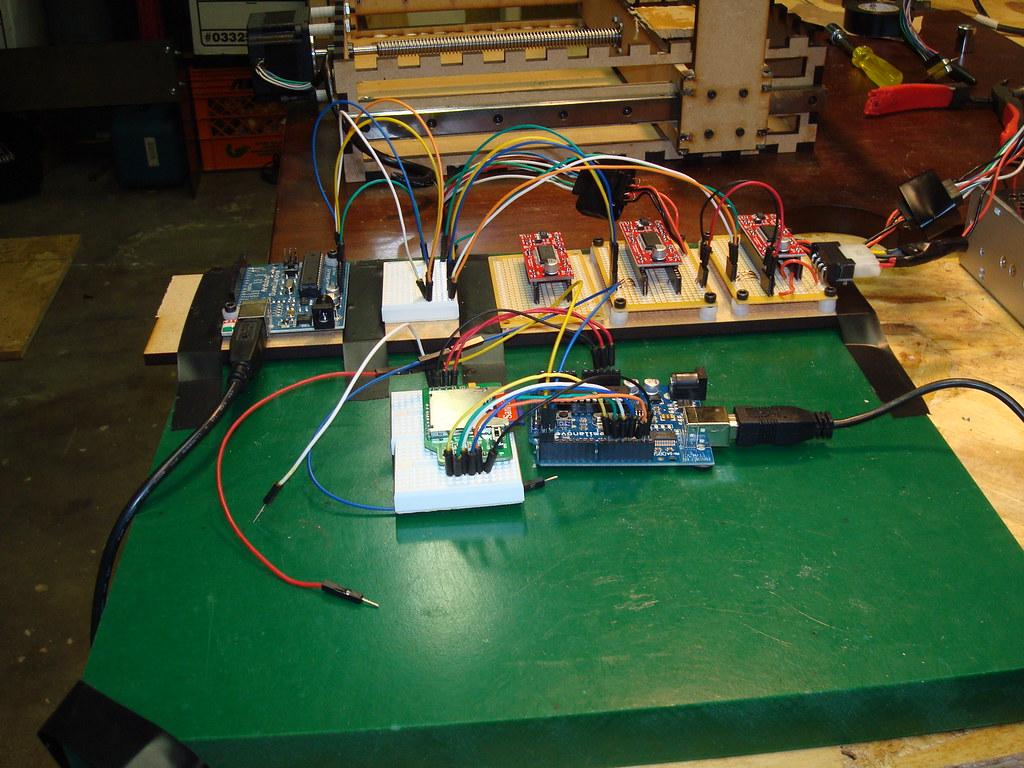 Arduino Stepper Motor Wiring,StepperDownload Free