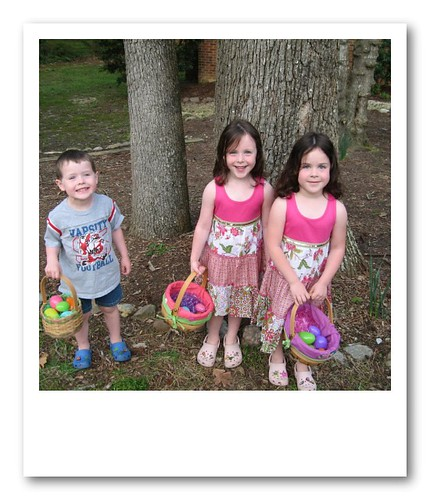 Easter 2010 | by j_q_adams