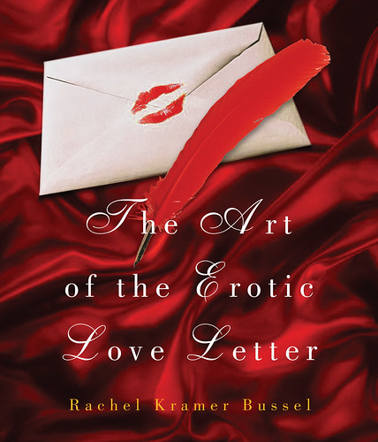 Erotic free letter love