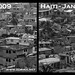 haiti before and after earthquake pictures