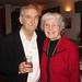 Greg & Nanna B