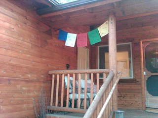 Thanks for the prayers Murphys! | by Team Jordan