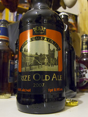 Gales Prize Old Ale 2007 | by cowfish