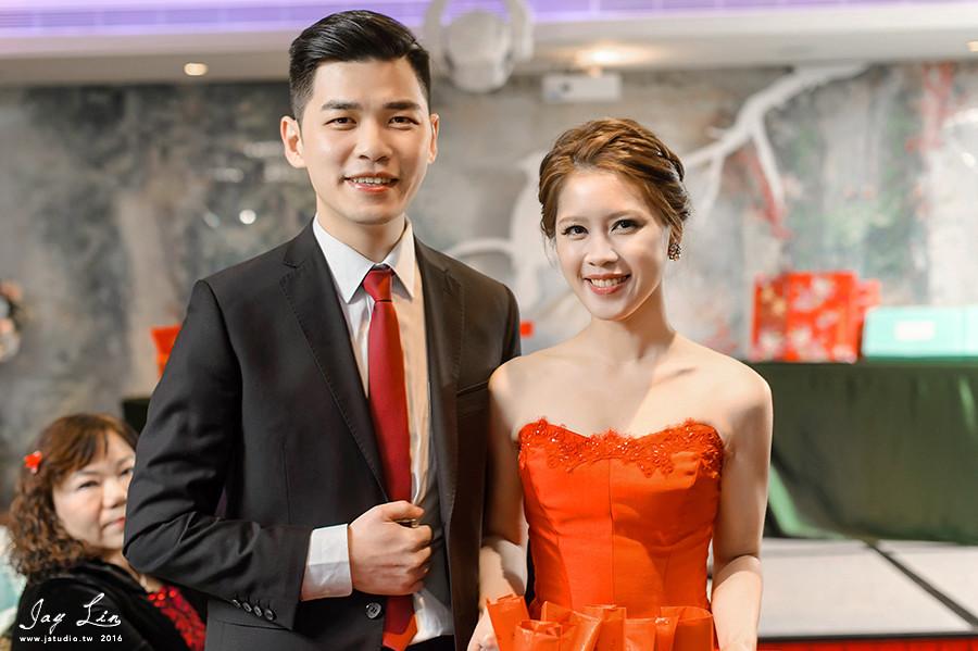 翰品酒店 婚攝 台北婚攝 婚禮攝影 婚禮紀錄 婚禮紀實  JSTUDIO_0030