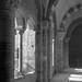 Abbazia di Santa Maria di Vezzolano, XI Sec.