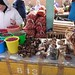 Kostroma Market 18 Mushrooms b