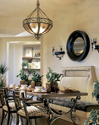 Beasley And Henley Interiors Luxury Residential Design Flickr
