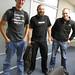 Linuxchix Gentlemen's Auxiliary