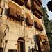 Old Jeddah buildings - Saudi Arabia