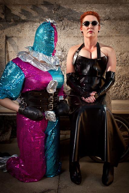 Mistress Minax 7539 Peter Kemmer Flickr