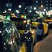 Taxi life n.1