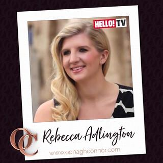 Oonagh_Connor_Rebecca_Adlington
