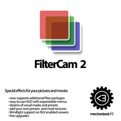 vendor_filtercam2 | by ♥ Codie ♥