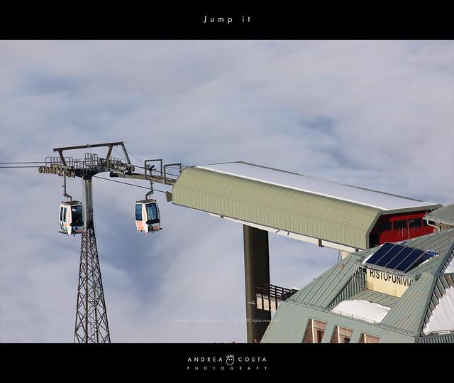 Jump in piani di bobbio flickr photo sharing for Piani di camera aggiunta