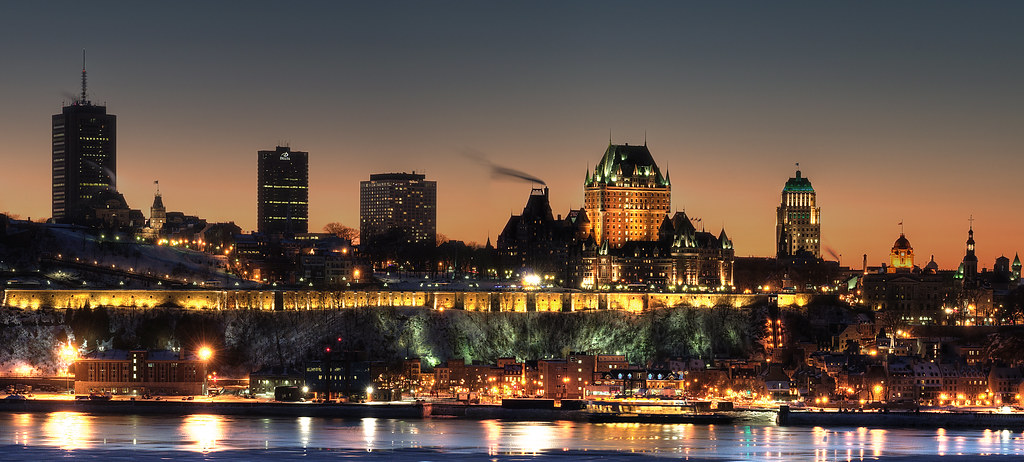map of quebec city with 4348048369 on 4348048369 besides Park The Banks Of Culiacan besides Hy also Ottawa likewise DdQm Byward Fruit Market Ottawa Ontario.