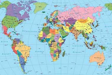 Wereldkaart mijke en gerben flickr wereldkaart by wereldetsers wereldkaart by wereldetsers thecheapjerseys Images