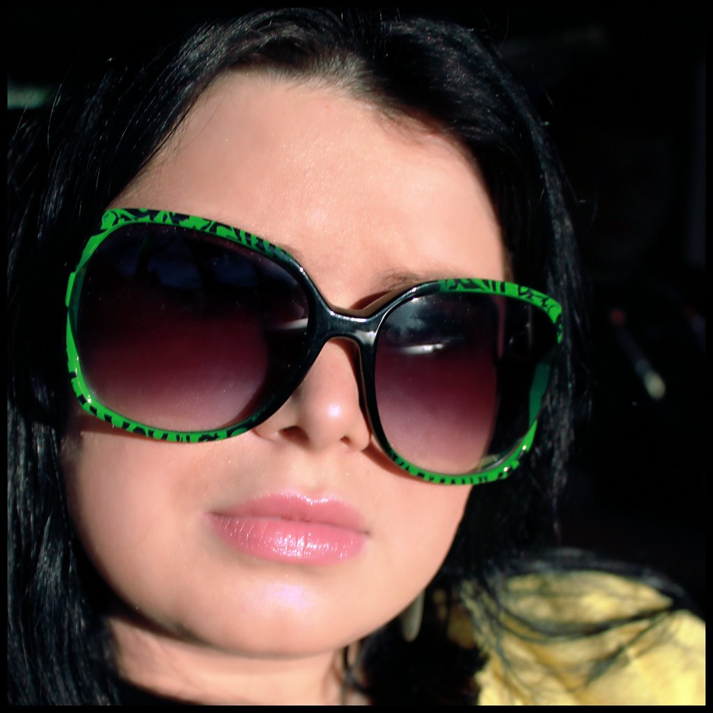 Shades Sunglasses 2017