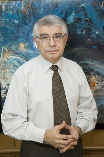 Juan enrique morales j vicepresidente corporativo de - Juan enrique ...