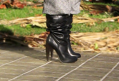 boots-slouched-dolce-vita | by ...love Maegan