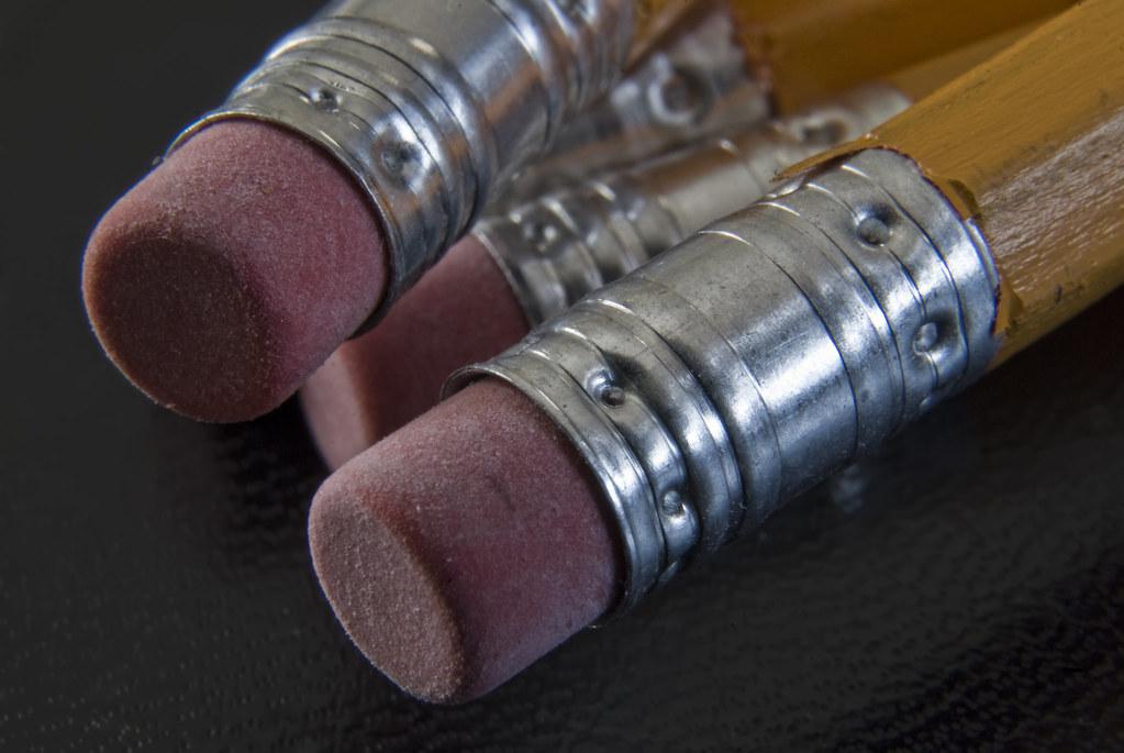 Image result for no 2 pencils