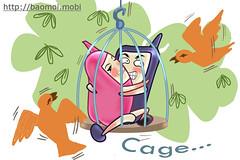 Kama sutra mobile version cage kim binh mai 39 s theme - Kamasutra mobel ...