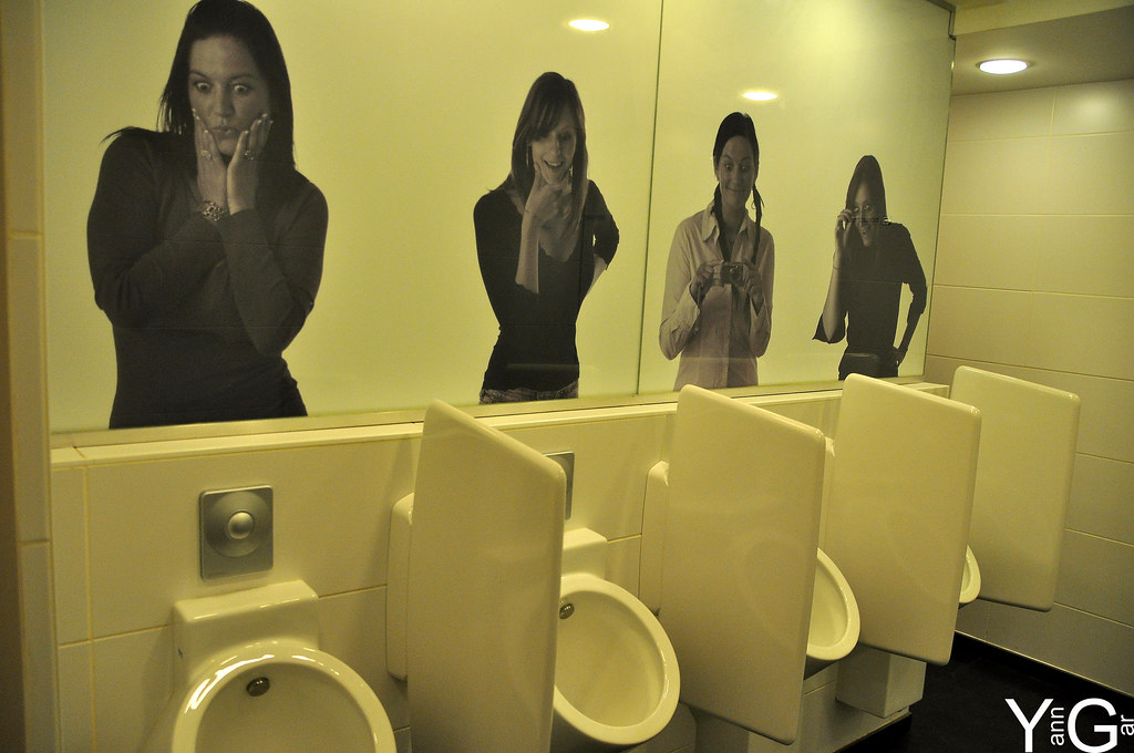 wc funny welcome to my world my blog voici les