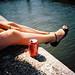 always coco cola