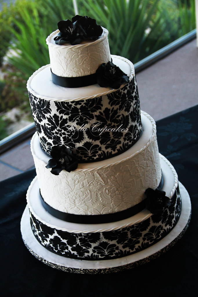 why is wedding cake tiered my 4 tier wedding cake this is my 4 tier 27472