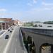 Whitehurst Freeway
