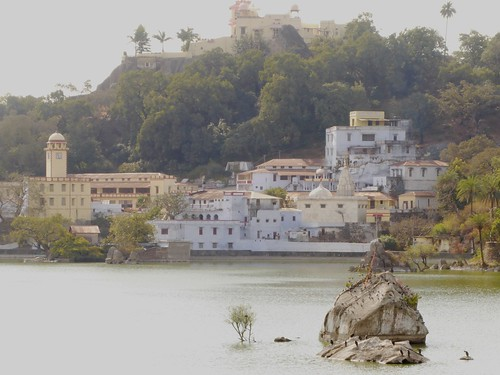 i-mount abu-lac-am (17)