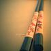Chopsticks !