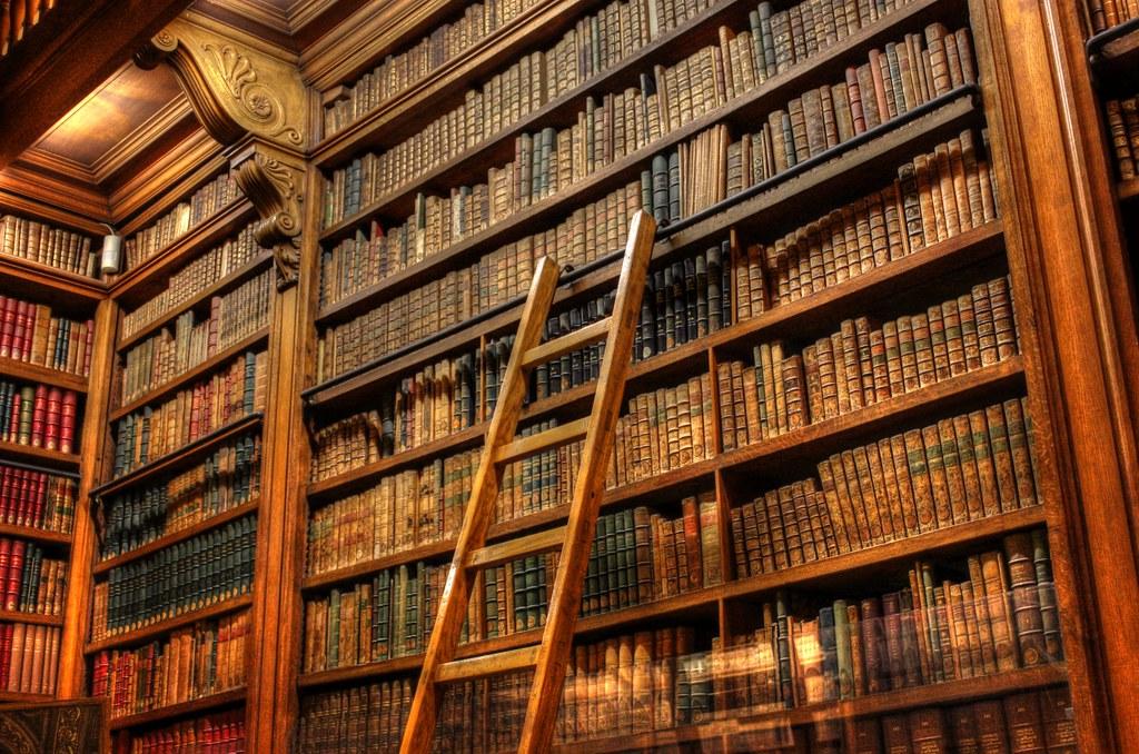 biblioth que assembl e nationale iain mclauchlan flickr. Black Bedroom Furniture Sets. Home Design Ideas