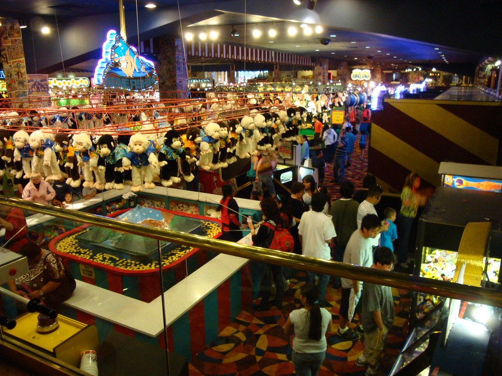 Circus hotel casino reno 16
