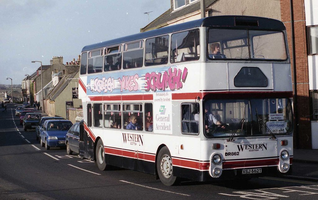 4278195155_e21a04a580_b bus services bill photos on flickr flickr