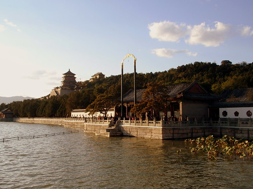 beijing summer palace | by sole*luna