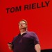 TED 2010- Tom Reilly