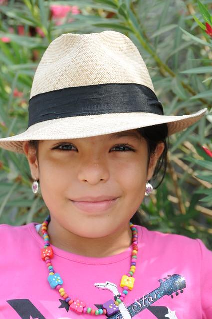 monteria girls Monteria cordoba colombia montería, córdoba, colombia ofertas de turismo, cultura y entretenimiento de monteria en un solo  geek girls latam en montería:.