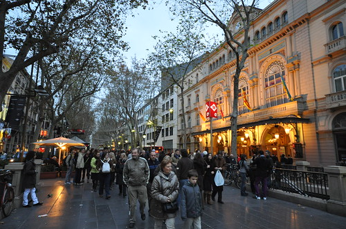 Caf Ef Bf Bds De La Danse Paris