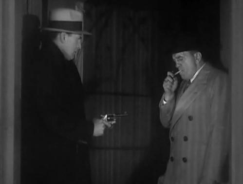 The Racket - 1928 - screenshot 5