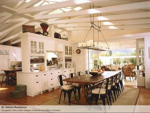 Valley Kitchen Designs Magnificent Decoration