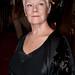 """Dame Judith """"Judi"""" Olivia Dench (36284)"""