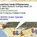 Google Flu Shot Locator