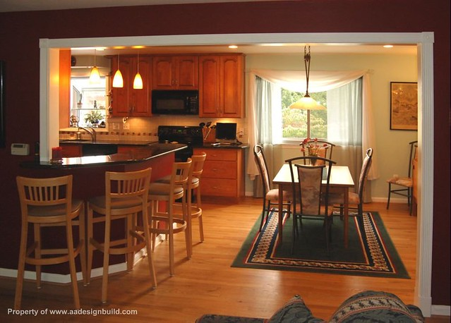 kitchen design jobs in maryland www aadesignbuild a amp a design build remodeling kitche 325