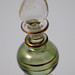 32/365 - Egyptian Perfume Bottle