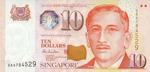 Forex trading singapore forum