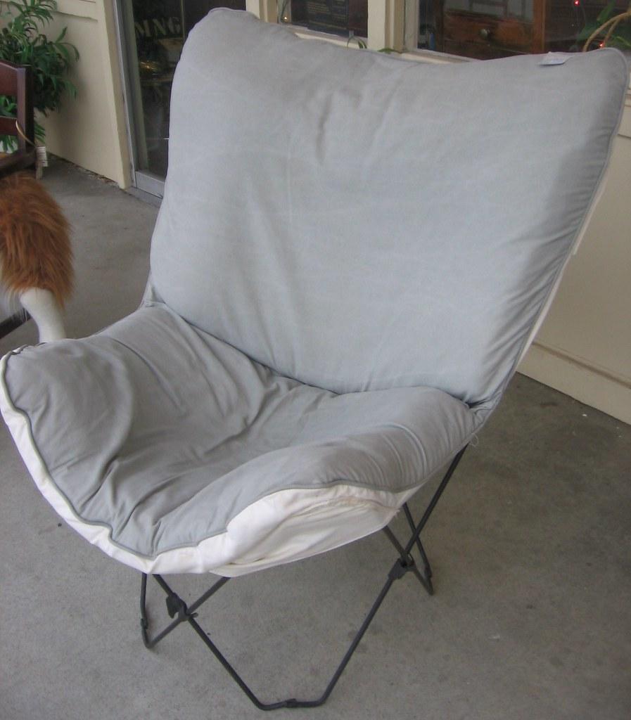 Living Room Cushion Ideas